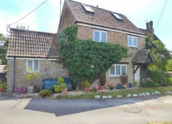 Thumbnail 2 bed cottage for sale in Townwell, Cromhall
