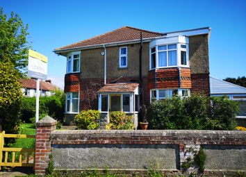 Thumbnail 4 bed end terrace house for sale in Chantry Road, Gosport