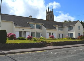 Thumbnail 2 bedroom flat for sale in Trumlands Road, Torquay