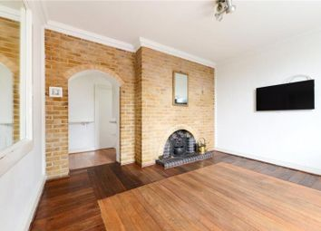 Thumbnail 1 bed property to rent in St. Katharines Way, St. Katherine Docks, London