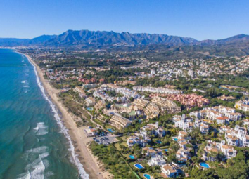 Thumbnail Land for sale in Mijas Beach, Marbella, Mijas Costa, Mijas, Málaga, Andalusia, Spain