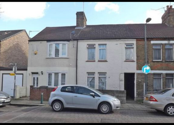 Thumbnail 3 bed end terrace house to rent in Queens Road, Cheshunt