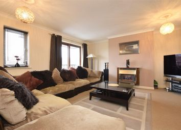 Thumbnail 6 bed property to rent in Langdon Road, Bath, Somerset