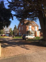 Thumbnail 1 bed flat for sale in Stevenstone Road, Exmouth