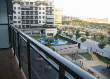 Thumbnail 3 bed apartment for sale in Babel, Alicante, Spain