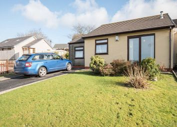 Thumbnail 2 bed bungalow for sale in South Park Close, Redruth