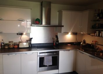 Thumbnail 2 bed flat to rent in Fletcher Road, Gateshead