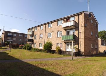 Thumbnail 2 bed flat to rent in Ancress Walk, York