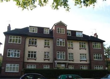 Thumbnail 3 bed flat to rent in Gladstone Court, Anson Road, Willesden Green