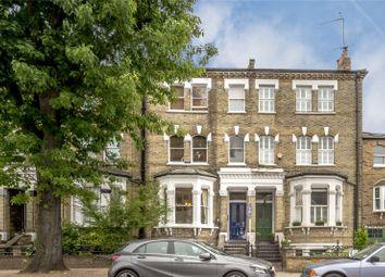 1 bed flat to rent in St. Margarets Road, Twickenham TW1