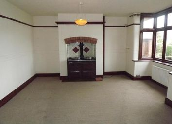 Thumbnail 4 bedroom property to rent in Runcorn Road, Little Leigh, Northwich