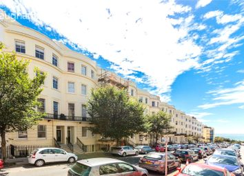 Brunswick Place, Hove BN3. 2 bed flat for sale