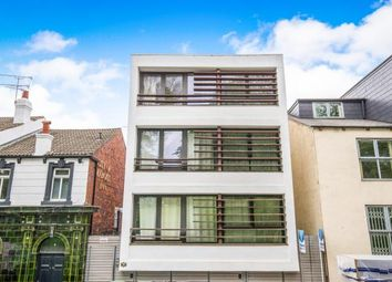 Thumbnail 1 bed flat for sale in Mabgate, Leeds, West Yorkshire