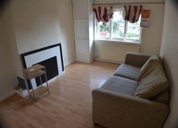 Thumbnail 2 bedroom flat to rent in Strathdene Road, Birmingham