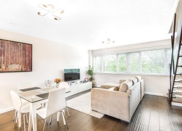 Thumbnail 3 bedroom terraced house for sale in The Chase, Pinner, Middlesex
