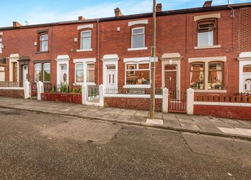 Thumbnail 2 bed property for sale in Lynthorpe Road, Blackburn