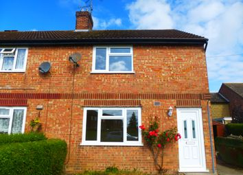 Thumbnail 3 bedroom property to rent in Small Drove, Weston, Spalding