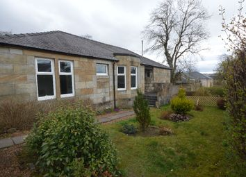 Thumbnail 3 bed detached house to rent in Markethill Road, East Kilbride, South Lanarkshire