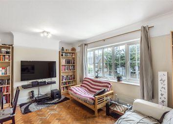 1 bed maisonette for sale in Goodwood Parade, Upper Elmers End Road, Beckenham BR3