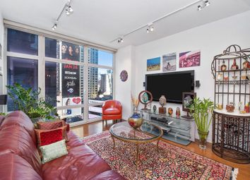 Thumbnail 1 bed apartment for sale in 1600 Broadway, New York, New York State, United States Of America