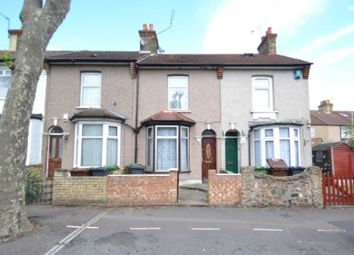 Thumbnail 2 bed semi-detached house to rent in Wedderburn Road, Barking