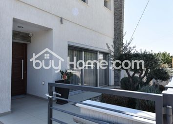 Thumbnail 5 bed detached house for sale in Ypsonas, Limassol, Cyprus