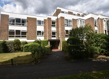 Thumbnail 2 bedroom flat for sale in Hobart Court, Roxborough Avenue, Harrow