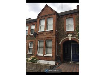 Thumbnail 2 bed flat to rent in Blyth Road, London