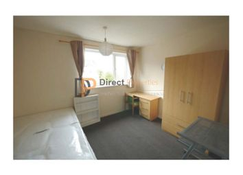 Thumbnail 5 bed shared accommodation to rent in Woodsley Road, Hyde Park, Leeds