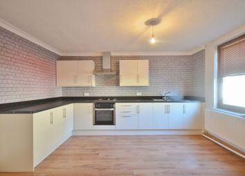 Thumbnail 3 bed terraced house to rent in Beckgreen, Egremont