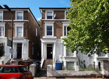 Thumbnail 1 bed flat for sale in Windsor Road, Ealing