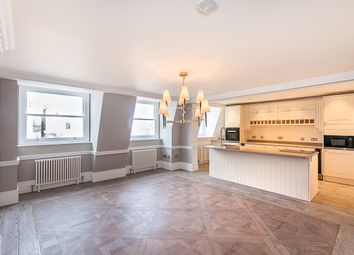 Thumbnail 2 bedroom flat to rent in Holland Park Terrace, Portland Road, London