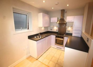 Thumbnail 2 bed flat to rent in West Point, Bruce Drive, West Bridgford