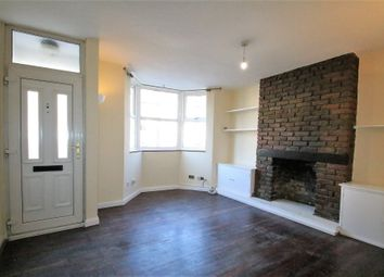 Property to Rent in Croydon, London - Renting in Croydon