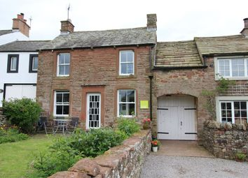 Thumbnail 5 bed cottage for sale in Orchard Cottage, Milburn, Penrith, Cumbria