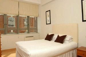 Thumbnail 1 bedroom property to rent in Dingley Road, London