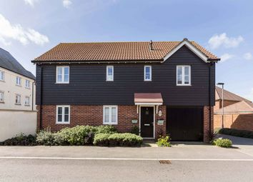 Thumbnail 2 bed property to rent in Chichester Road, North Bersted, Bognor Regis