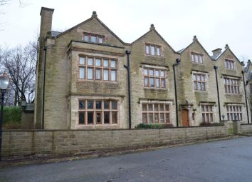 Thumbnail 2 bed flat to rent in Bentmeadows, Rochdale