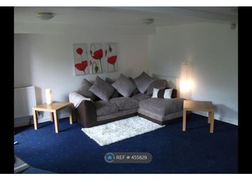Thumbnail Room to rent in Monreith Road East, Glasgow