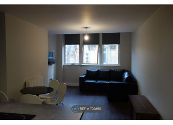 2 bed flat to rent in Queen Avenue, Dale Street, Liverpool L2