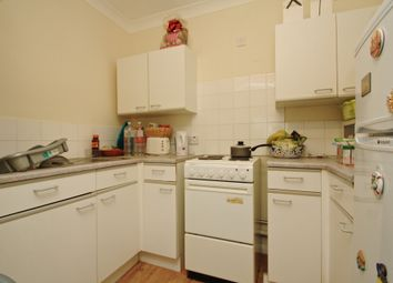 1 bed flat to rent in Mayday Road, Thornton Heath, Surrey CR7