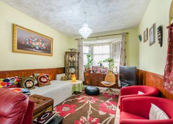 3 bed terraced house for sale in Northolt Road, South Harrow, Harrow HA2
