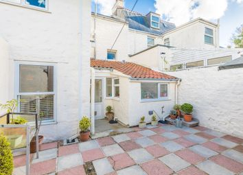 Thumbnail 2 bed flat for sale in 3 Piette Road, St. Peter Port, Guernsey