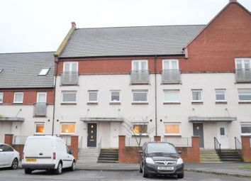 4 bed town house for sale in 6c Princes Street, Ardrossan KA22