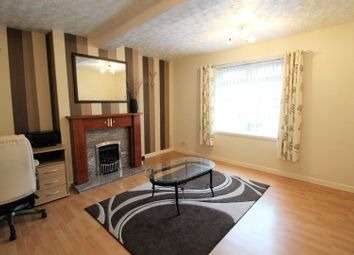 Thumbnail 3 bed terraced house for sale in Stewart Crescent, Aberdeen
