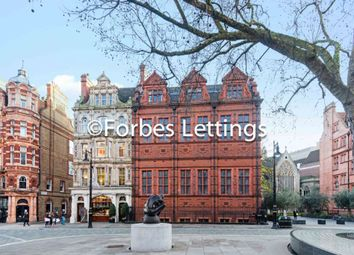 Thumbnail 2 bed flat to rent in Mount Street, Grosvenor Square, Mayfair, Oxford Circus, Bond Street