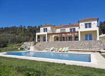 Thumbnail 3 bed villa for sale in Monchique, Monchique, Portugal