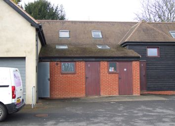 Thumbnail Office to let in West Park Road, Newchapel, Lingfield