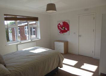 Thumbnail Property to rent in Reading Road, Pangbourne, Reading