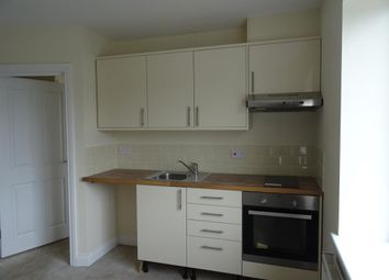 Thumbnail 1 bed flat to rent in Penprysg Road Lane, Pencoed, Bridgend